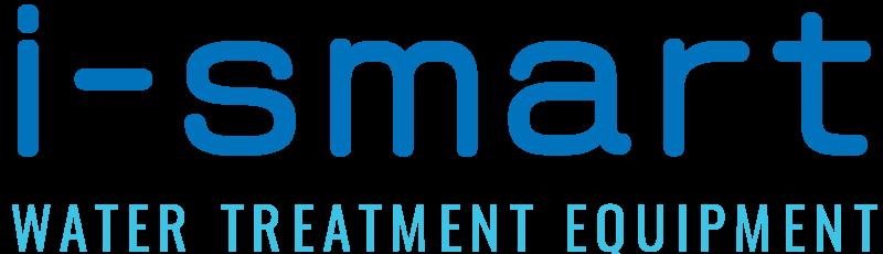 株式会社 i-smart